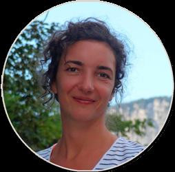 Sarah Riché – Naturopathe hygiéniste (Tarn et Garonne 82)